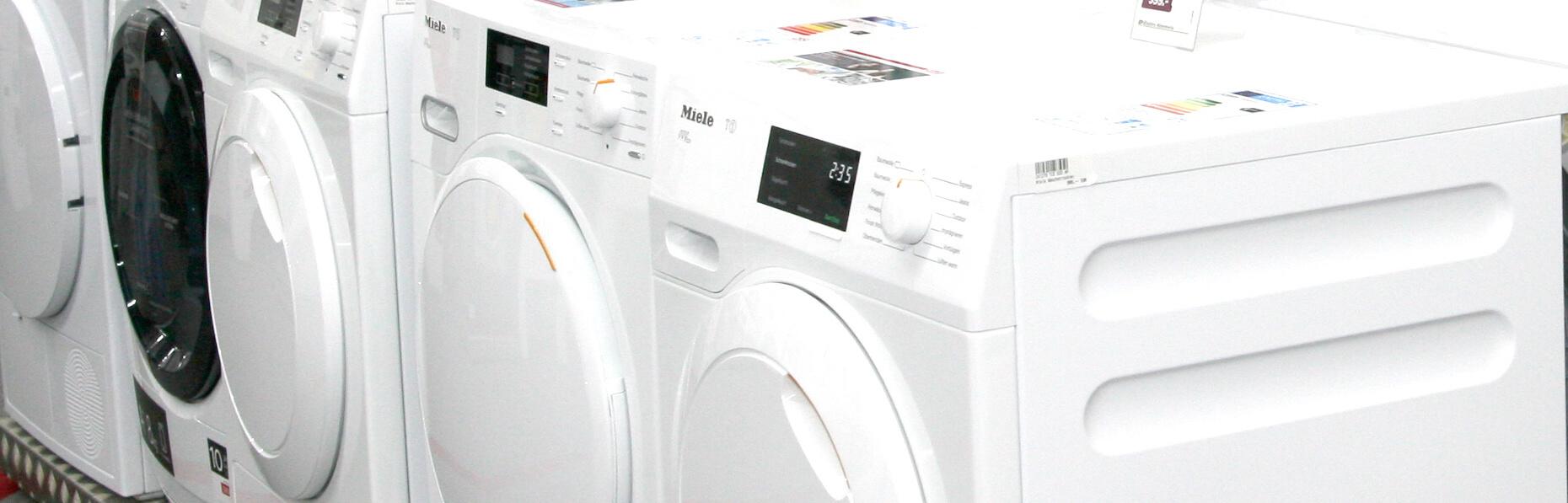 elektro-fachhhandel-radolfzell_verkauf_Waschmaschinen
